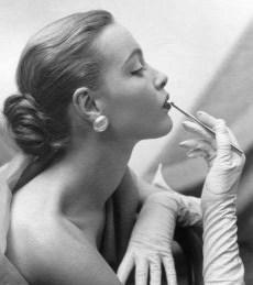 Arta seducției