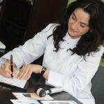 Biorevitalizarea cutanată, o cale sigură spre frumusețe