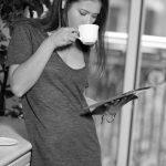 Rețete exclusive de cafea rece de la Lavazza