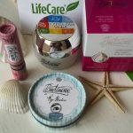 Ten neted și catifelat cu Biotissima® de la LifeCare