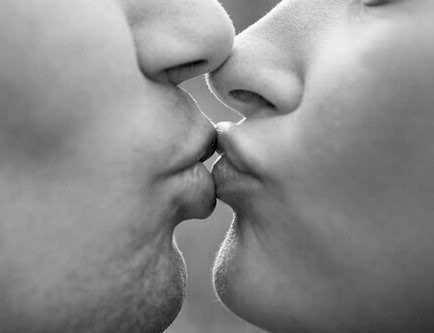 Îndrăgostiţi de iubire