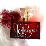 Le Rouge by Bottega Verde, tentația dulce a dragostei de Valentine's Day