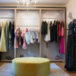"""Pastelle pour Femme, boutique-ul ținutelor """"be spoke"""", unice și cu bun gust"""