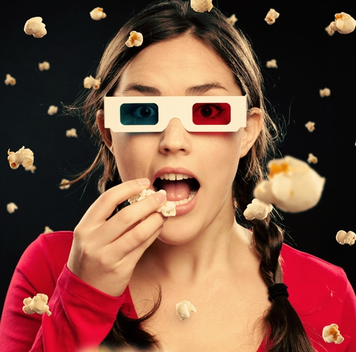 Premiere cinematografice pentru vara 2018 propuse de Ro Image 2000
