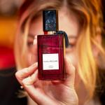 Colecția de parfumuri Diana Vreeland s-a lansat la Elysée și miroase uimitor