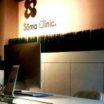 Investiţie pe termen lung pentru frumusețe, la Soma Clinic