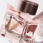 My Burberry Blush, un parfum intens feminin