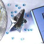 Angel by Thierry Mugler, un parfum etern și misterios