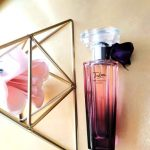 Lancôme Trésor Midnight Rose, romantism parizian pentru seri elegante de vară