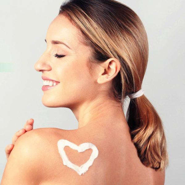 5 sfaturi esențiale de îngrijire a pielii iarna