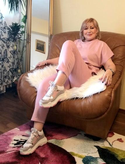 5 piese în tendințe de pe Femme Luxe Finery