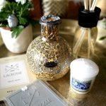 Parfumează delicat atmosfera casei tale
