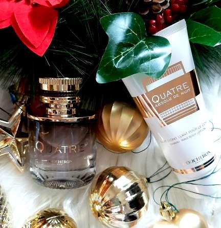 Inspirație pentru cele mai frumoase cadouri de Crăciun